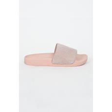 Tamaris - Papucs - rózsaszín - 1285891-rózsaszín
