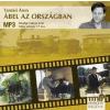 Tamási Áron Ábel az országban - Hangoskönyv (MP3)
