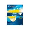 Tampax Tamponcsomag Pearl Regular Tampax (24 uds)