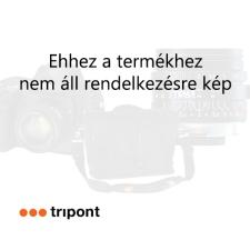 Tamron 100-400mm f/4.5-6.3 Di VC USD (CANON) objektív