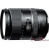 Tamron 28-300mm f/3.5-6.3 Di VC PZD (NIKON) objektív