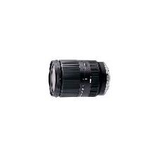 Tamron AF 18-200 mm f/3.5-6.3 XR Di-III LD Sony objektív