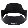 Tamron napellenző (14-150mm) (C001)