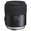 Tamron SP 45mm f/1.8 Di USD (Sony A)