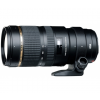 Tamron SP 70-200mm f/2.8 Di USD (SONY)