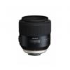 Tamron SP 85mm f/1.8 SP Di USD objektív Sony bajonett