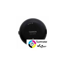 Tamron TAP-IN konzol (CANON) /TAP-01E/ audió/videó kellék, kábel és adapter