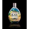 Tan Asz U Aloha Black 200x 400ml