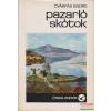 Táncsics Könyvkiadó Pazarló skótok
