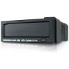 Tandberg 500GB QuikStor 8863-RDX