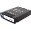 Tandberg 8731-RDX 2TB Tandberg Data QuikStor Hard Drive (8731-RDX)