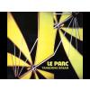 Tangerine Dream Le Parc (CD)