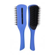Tangle Teezer Easy Dry & Go hajkefe 1 db nőknek Ocean Blue fésű
