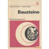 TANKÖNYVKIADÓ Bausteine