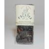 Tannin Market Falatka Kézmûves Vitaminszelet Dupla csokis-Meggyes 37 g