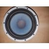 Tannoy 1710 Eyris3 Alsó Mély 175mm hangszóró (INFORM-33842)