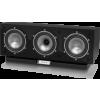 Tannoy Revolution XT C-GB (000-D9R00-00010)