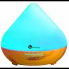 TaoTronics TT-AD002 illóolaj párásító