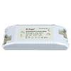 Tápegység 29 Wattos LED panelekhez (5 év garancia)