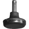 . Tappancs forgószékekhez, P11, 5 db/csomag