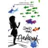 Tarandus Kiadó David Vann: Akvárium