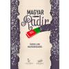 Tarandus Kiadó - MAGYAR RADÍR 2016 - ÍRÁSOK A MAI MAGYARORSZÁGRÓL