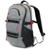 Targus 15,6 inch Urban Explorer Backpack, Grey