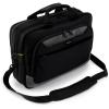 Targus CityGear 14 Topload notebook táska