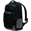 """Targus CityGear Backpack 14"""" fekete"""