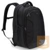 "Targus Notebook hátizsák CUCT02BEU, Corporate Traveller 15.6"" Laptop Backpack - Black"