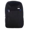 """Targus Notebook hátizsák TBB571EU, Prospect 15.6"""" Laptop Backpack - Black"""