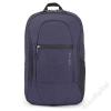 "Targus Notebook hátizsák TSB89602EU, Urban Commuter 15.6"" Laptop Backpack - Blue"