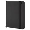Targus Tablet tok. Kickstand With Handstrap iPad Multigene Tablet Case - BLACK