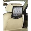 Targus Universal autós tartó a tabletta 7\'\' -10 1\'\'  iPad  Galaxy Tab