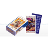 - Tarot kártya Fournier, Angels Tarot