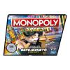 Társasjáték Monopoly Speed társasjáték