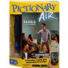 Társasjáték Pictionary Air - Társasjáték