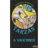 Tarzan a vadember