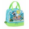 táska FROZEN - OLAF 20 cm