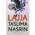 Taslima Nasrin - Lajja – Taslima Nasrin