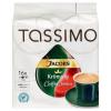 Tassimo Jacobs Krönung T disc Caffé Crema pörkölt, őrölt kávé 16 db 104 g