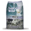 Taste of the Wild Bárányhúsos kutyatáp, 13 kg
