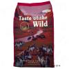 Taste of the Wild Southwest Canyon - 6 kg
