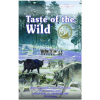 Taste of the Wild Taste of the Wild Sierra Mountain 13,6 kg