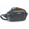 Tatonka Hip Bag M titan grey