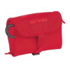 Tatonka Mini Travelcare red