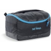 Tatonka Wash Case neszesszer black