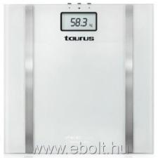 Taurus 990.537 mérleg