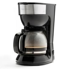 Taurus Kávéfőző Taurus CAPULETO 900W kávéfőző