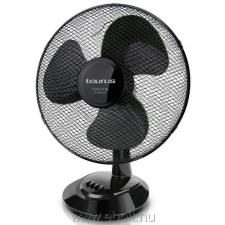 Taurus Ponent 16 Elegance ventilátor